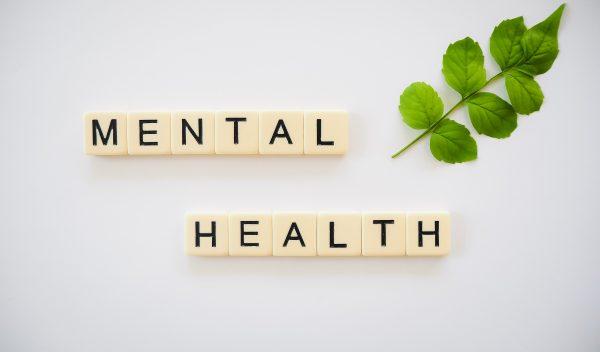 Préserver sa santé mentale