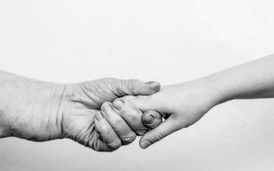Aider les personnes âgées, comment faire ?