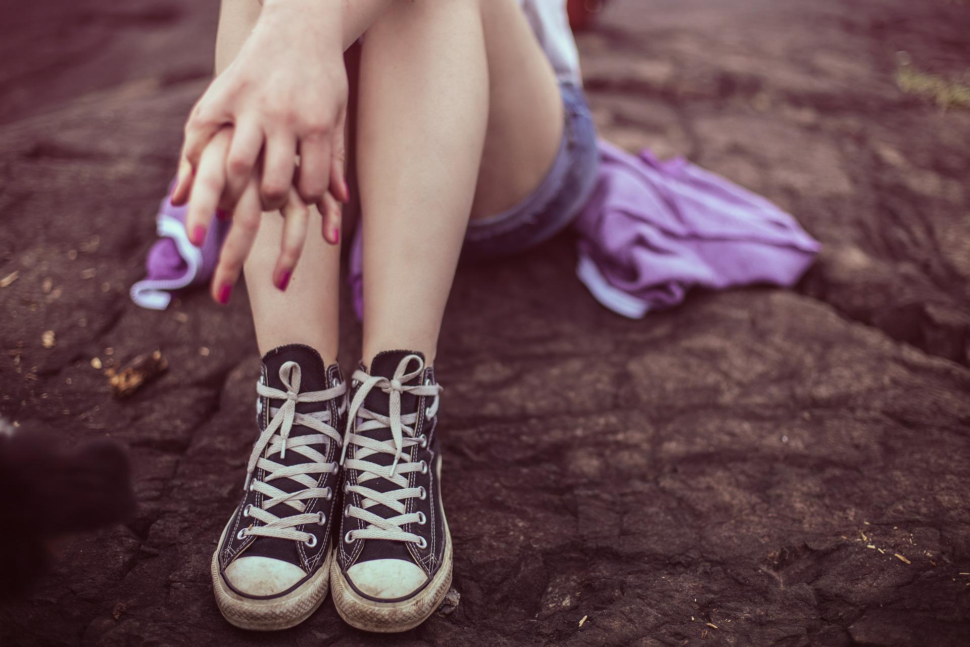 Bien être des adolescents : les comprendre