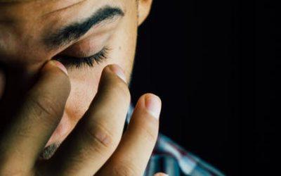 Comment vivre avec une Maladie Sexuellement Transmissible ?